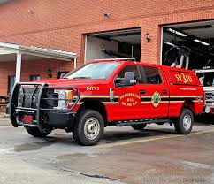 X635Photos.com - Truck Photos By Seth Granville - Home | Facebook Randolph Chemical Engine Co 2 Millbrook 765 Photos 29 Reviews Firematic 8812 164 Fire Protection Service Middlefield Volunteer Company Home Facebook Nefea Dealership Rosenbauer Trucks Wchester County New York Commander Equipment Supply Farmingdale Atlantic Emergency Solutions M P Rice Hose Branford Connecticut Station 736 Photos Reviews Fdny 39 Ladder 16 Unyque Wwwimagenesmycom Apparatus Journal