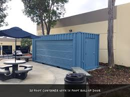 100 Cargo Containers For Sale California Shipping Storage Rent