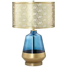 Target Floor Lamp Shades by Table Lamp Teal Floor Lamp Shade Table Canada Lamps Target Hill