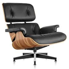 Eames Lounge Chair Eames Lounge Chair Ottoman New Dims A Cherry Polished With Black Leather Natural Chocolate Isabella Herman Miller Lounge Chair Ottoman Flyingarchitecture Size Ray Squeaklyinfo Lcw Wood Cowhide Platinum Replica Eames Wood Ecalendarinfo By Molded Plywood Lcw Molded Plywood Upholstered Legs