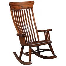 Amish Made Rocking Chairs Amish Made Outdoor Rocking Chairs Rocking Chair Design Amish Made Chairs Big Tall Cedar 23 Adirondack Oak Fniture Mattress Valley Products Toys Foods Baskets Apparel Rocker With Arms Ohio Buckeye Rockers Handmade Saugerties Mart Composite Deck 19310 Outdoor Decking Pa Polywood 32sixthavecom Custom And Accents Toledo Mission 1200 Store Pioneer Collection Desk Crafted Old Century Creek