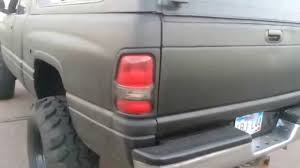 Raptor Bed Liner Colors   4o4yk.us Pating Truck With Bedliner Ar15com Weathertech 36912 F150 Techliner Bed Liner With 55 52018 2013 Ford Svt Raptor Techliner And Tailgate How To Apply Upol Truck Liner Youtube New Roof Truckbed Land Rover Forums Retrax The Sturdy Stylish Way Keep Your Gear Secure Dry Usa Protective Coating Home Facebook Thesambacom Vanagon View Topic Spray On Bedliner Sprayed In Upol Raptor Yesterday Pirate4x4com 4x4 Offroad Revealed Bullet
