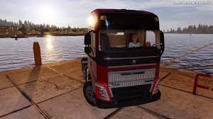 Truck Driver On Steam Uk Truck Simulator Amazoncouk Pc Video Games Simulated Erk Simulators American Episode 6 Buy Steam Finally Reached 1000 Miles In Euro 2 Gaming 2016 Free Download Ocean Of Profile For Ats Mod Lutris Slow Ride Quarter To Three Forums Phantom Truck Pack Review More Of The Same Great Game On
