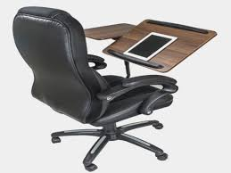 The Advantages Of Reclining Office Chair   Royals Courage Managerial Office Chair Conference Room Desk Task Computer Mesh Home Warmrest Ergonomic Lumbar Support Swivel Adjustable Tilt Mid Back Fully Meshed Ergo Black Essentials By Ess202 Big And Tall Leather Executive Star Products Progrid The Best Gaming Chairs In 2019 Gamesradar Cozy Heavy Duty Chairs Jherievans Mainstays Vinyl Multiple Colors Secretlab Neuechair Review An Attractive Comfortable Contemporary Midback Plush Velvet