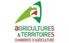 chambre d agriculture de haute marne chambre agriculture des bouches du rhône conseil accompagnement