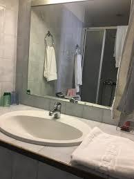 hotel thermalia saujon booking