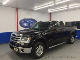 2014 Used Ford F-150 LARIAT At Premier Auto Serving Palatine, IL ... Preowned 2014 Ford F150 Ford Crew Cab Pickup 1d90027a Ken Garff 2013 Platinum Full Review Youtube Price Photos Reviews Features Sport Truck Tremor Limited Slip Blog Sold Lifted 4x4 Xlt In Fontana Fx4 35l V6 Ecoboost 4wd Svt Raptor Black W Only 18k Miles Uerstanding The History Report 2014fordf150liatfrontthreequarters Talk Truck Sterling Gray Metallic Y C A R Used Fx2 Wnavigation At Saw Mill Auto