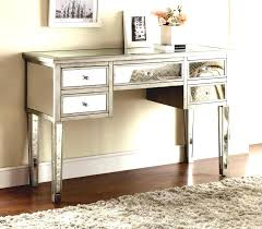 Makeup Vanity Desk With Lighted Mirror by Makeup Vanity Table Without Mirror Decorative Decoration Lamp