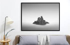hochwertige fotokunst und bilder kaufen lumas