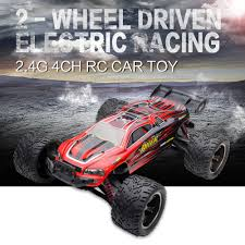 High Speed RC Car 9116 Buggy Cars 1:12 2.4G Full Proportion Monster ... Truck Of The Week 142012 Axial Scx10 Rc Truck Stop 24ghz 116 4wd Remote Control Offroad Climber Pickup Car Traxxas Trx4 Land Rover Body Cversionmod To Part King Kong Ca10 Kit Cross Us Bruder Dodge Ram 2500 News 2017 Unboxing And Cversion Cars Model Shop Your Best Choice For Shops In Harlow Scale Trucks Tamiya Hauler Toyota Tundra Traxxas Bigfoot No 1 Buy Now Pay Later 0 Down Fancing 9395 Tow Full Mod Lego Technic Mindstorms Pin By Lynn Driskell On Race Pinterest Trophy Toysrus Chic Police Vehicle Full