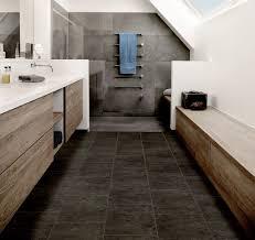 Luxury Floor Tiles Bathroom