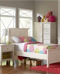 Macys Bed Frames by Traditional Bedroom Design With Macys Bryant Park Bedroom