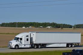 100 Royal Express Trucking Laredo Texas Wwwtopsimagescom