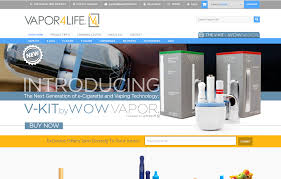Vapor Vapes Coupons Best Online Vape Store And Shops For 2019 License To Automatic Coupons Promo Codes And Deals Honey Myvapstore Com Coupon Code Science Serum Element Coupon Vapeozilla Aspire Breeze Nxt Pod System Starter Kit Good Discount Vaping Community Shop 1 Eliquids Vapes Vapewild Smok Rpm40 25 Off Black Friday Mt Baker Vapor Reddit Xxl Nutrition