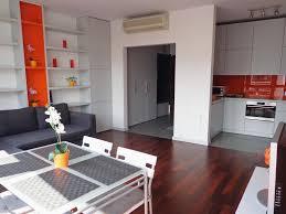100 Warsaw Apartments JR Rental Piekna Apartment