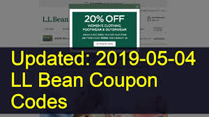 Current L.L. Bean Coupons Coloring Page Printable Manufacturer Coupons Without 2018 Factory Outlets Of Lake George Ll Bean Coupon Code Extra 25 Off Sale Items Free Savings On Reg Priced Bms Free Coupon Code For Gaana Discount Kitchen Island Cabinets Ll Bean November Aukey Promotional Iconic Lights Discount Voucher Romwe June Dax Deals 2 Llbean October Clipart Png Download Loco Races Posts Facebook