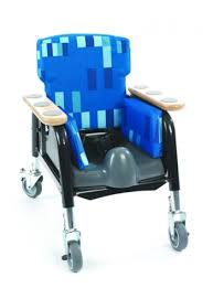 potty trainer for children and teens with special needs leckey