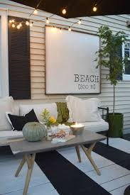 Best 25+ Small Backyard Decks Ideas On Pinterest | Small Backyards ... Breathtaking Patio And Deck Ideas For Small Backyards Pictures Backyard Decks Crafts Home Design Patios And Porches Pinterest Exteriors Designs With Curved Diy Pictures Of Decks For Small Back Yards Free Images Awesome Images Backyard Deck Ideas House Garden Decorate