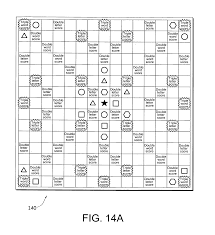 Scrabble Tile Value Calculator by Patent Us20140131945 Word Games Anyone Can Win U0026 More Better