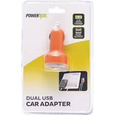 Buy Chargers Phone Chargers & Car Chargers