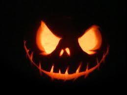 Walking Dead Pumpkin Stencils Printable by Les 25 Meilleures Idées De La Catégorie Scary Pumpkin Designs Sur