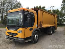 Used Dennis Elite Garbage Trucks / Recycling Trucks Year: 2003 Price ... Mack Rd688sx United States 16727 1988 Waste Trucks For Sale Scania P320 Sweden 34369 2010 Mascus Lvo Fe300 Garbage Trash Truck Refuse Vehicle In About Rantoul Truck Center Garbage Sales 2000 Wayne Tomcat Sallite Youtube First Gear Waste Management Front Load Vs Room 5 X 2019 Kenworth T370 Roll Off Trucks Stock 15 On Order Rdk Amazoncom Matchbox Toy Story 3 Toys Games Installation Pating Parris Salesparris Hino Small Compactor For Sale In South Africa Buy 2017freightlinergarbage Trucksforsalerear Loadertw1170036rl Byd Partners With Us Firm To Launch Allectric