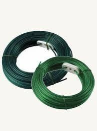 fils a linge exterieur corde à linge acier mondex fil à linge extérieur acheter