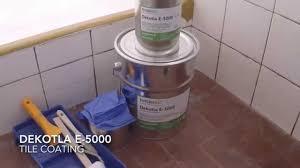 Bathtub Refinishing Training Videos by Tile Refinishing Youtube