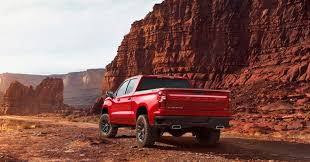 Chevrolet Gives The 2019 Silverado A Proper Diet   Top Speed 2017 Chevy Silverado 2500 And 3500 Hd Payload Towing Specs How Tesla Semitruck What Will Be The Roi Is It Worth 2019 30l Diesel Updated V8s And 450 Fewer Pounds 1947 Ford Weight Truck Enthusiasts Forums 1979 F600 Service Bed Wboom Curb Sled Deck On A 12 Ton Ford Truck Archive Snowest Snowmobile Forum Top 6 Campers For 34ton Trucks Camper Adventure Says Chevys Silveradof150 Weight Comparison Bull Rating Terminology Definitions Trend The New Halfton Diesel Nissan Titan Xd Has Arrived Sid Dillon Watchers Roadquill Classification