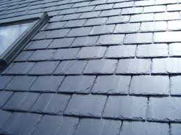 how to lay slate roof tiles best image voixmag