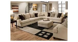 Simmons Harbortown Sofa Big Lots by Sofa Simmons Sofas And Loveseats Riveting Simmons Sofa And