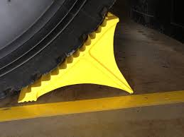 Heavy Duty Aluminum Cast Wheel Chocks | Zephyr Industries Goodyear Wheel Chocks Twosided Rubber Discount Ramps Adjustable Motorcycle Chock 17 21 Tires Bike Stand Resin Car And Truck By Blackgray Secure Motorcycle Superior Heavy Duty Black Safety Chocktrailer Checkers Aviation With 18 In Rope For Small Camco Manufacturing Truck Bed Wheel Chock Mount Pair Buy Online Today Titan Wheels Gallery Pinterest Laminated 8 X 712