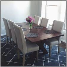 Target Threshold Dining Room Chairs by Target Threshold Dining Room Chairs Dining Room Home