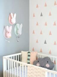 décoration mur chambre bébé chambre bebe deco fondatorii info