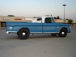 100 71 Dodge Truck Any 61 Pickup Pics Page 5 The HAMB