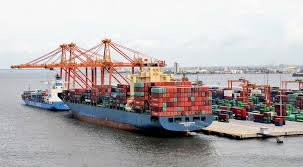 100 Container Projects ICTSI Earmarks 380M Capex This Year Eyes More Projects In