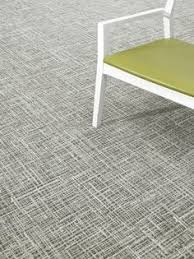 Milliken Carpet Tile Adhesive by Interface Modular Carpet Tile Silver Linings Sl930 Stone