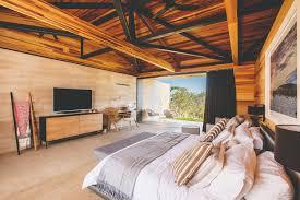 100 Casa Tierra Christies Real Estate Puerto Los Cabos