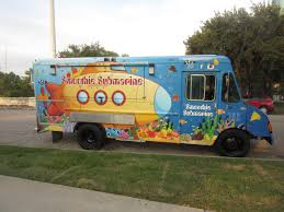 Smoothie Submarine (@SmoothSubmarine) | Twitter Sun City Blends Smoothie Truck La Stainless Kings Best Shopkins Combo With Pineapple Lilly And 2014 Mercedes Beverage For Sale In Texas Goodness Juice Bar New York Food Trucks Roaming Hunger King Ford Sprinter Nj Vending New Playset With 2 Stools Blender Drawing Board Projects Culinary Coach Works Filesmoothie Food Truck At Syracuse Jazz Festjpg Wikimedia Commons 20ft Approved Juices Smoothies The Group Ice Cream Truckmaui Wowi Hawaiian Coffee Amazoncom Shoppies Toys Games Makes A Great Gift Mom Blog Society