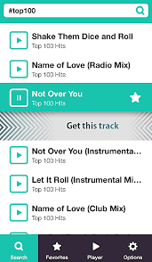 The Top 12 Free Music Apps Stream Music Anywhere