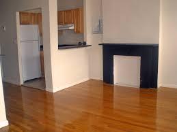 Craigslist 3 Bedroom Brooklyn