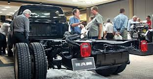 Ram Gives Electrical Lowdown   Trailer/Body Builders 2008 Dodge Ram 5500 Hd Stake Bed Truck Item H8303 Sold What Truck Should I Buy Autotraderca Beyond Big Concept Adds Long Bed To Mega Cab File1974 Dseries Dump White Wv1jpg Wikimedia Commons Salvaged 2007 Dodge Ram 3500 Medium Duty Trucks For Auction Outstanding 4500 Autostrach Bangshiftcom This 1977 D700 Ramp Is A Knockout Spied Testing A Heavy With Pickup Authentic Pworldauto S Of 7000 Rams Biggest Gets Some Changes 2018 Work Diehard Cars Here Are The 10 Loelasting Vehicles Driving Its Time Reconsider Buying The Drive