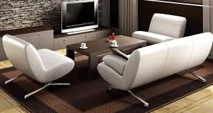 best ergonomic living room furniture skandinavisches sideboard von