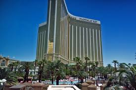 Mandalay Bay Promo Codes & Room Deals - Top10Vegas.com Aureole Mandalay Bay Rx Boiler Room Buddha Statue At The Foundation Vhp Burger Bar Skyfall Lounge Delano Las Vegas Red Square Restaurant Vodka Rick Moonens Rm Seafood Fine Ding Resort And Casino Revngocom Time Out Events Acvities Things To Do Hotel White Marble Top Table Tag Bar With Marble Top Eater