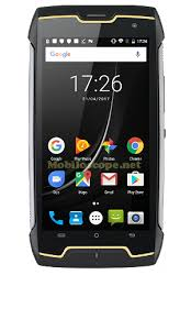 Best Waterproof and Rugged Smartphones IP68 2018