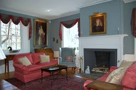 Country Curtains Newington New Hampshire by New Castle Community Information Seacoast Area Real Estate