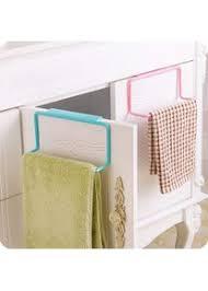 cglovewyl handtuchhalter für badezimmer handtuchhalter