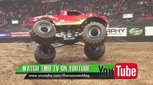 TheMonsterBlog.com - We Know Monster Trucks - YouTube Bigfoot Presents Meteor And The Mighty Monster Trucks Episode 11 And The Theme Song Filmsstreaming 9eorandthemightymonstertrucks003 9 Story Media Group 9eorandthemightymonstertrucks002 Tv Show News Meteor E Seus Amigos Caminhes La Gran Salida Youtube 43 Fender Bender Police Truck Vs Jocker Train For Children At Aloha Stadium A Snippet Of Official Website Adventures Chuck Friends Bully Music Video