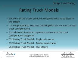BRIDGE LOADING AND RATING - Ppt Download Example Of Pugmill Calibration Given Rate Cement Quired 35 Truckload Freight Calculator And Truck Driver Payroll Template Executive Summary This Paper Is Divided Into Four Main Parts Pdf Full Ftl Services Dry Van Averitt Express National Transport Co In Ahmedabad Nonasset And Ltl Solutions Intek Logistics Dispatch Programs How To Create A Load Cfirmation For Transportation Management System Software Ascend Tms Home Blujay On Twitter Do Your Truckload Rates Compare Pam Inc Sutton Transport Inc