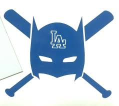 Batman Decal LA Dodgers Die Cut Vinyl Sticker Window Bumper Car Los ... Parts La Truck Mercedes Om 460 La Stock Fr3516e Engine Assys Tpi Mfs16143ann12 Axle Assembly For Sale 522992 About Freightliner Western Star Autocar Dealership In Benz Usa Motorviewco Buy First Gear 190030 Fg Intertional 4400 High Performance Used 2005 Mercedesbenz Om924 Truck Engine In Fl 1118 Car Paccar Achieves Excellent Quarterly Revenues And Earnings Business 2008 Om460la Salvage966tmer1935 Heavy Duty Guys Tractor Super Ford Publicaciones Facebook